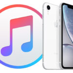 [Solved] iTunes Could Not Connect to the iPhone Error - 2020 Guide