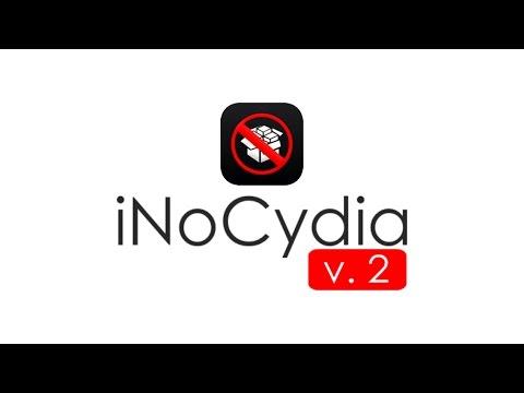 Five Best Cydia Alternatives