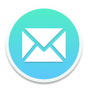 top 10 mail clients for Mac