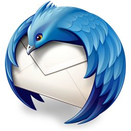 top 10 mail apps for Mac in 2018