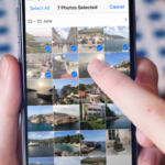 How to Backup iPhone Photos [5 Methods]