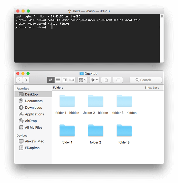 show-hidden-files-on-mac-terminal