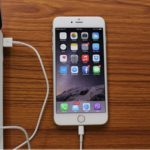 Fix iPhone Won't Backup to iTunes [6 Solutions]