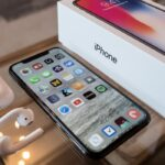 How to Transfer Contacts from iPhone to Another iPhone - 2020 Guide