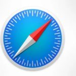 8 Best Browsers for Mac in 2020 [Fastest]