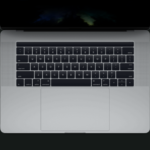 Fix Macbook Keyboard Not Working [3 Methods] - 2020 Guide