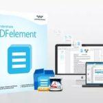 8 Best PDF Editors for Mac [Free Download]