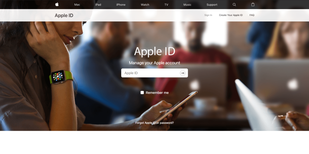 appleid.apple.com