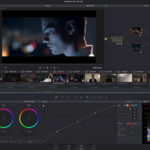10 Best Video Editing Software for Mac in 2019