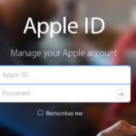 Apple ID Disabled: 4 Quick Ways to Enable it - 2020 Guide
