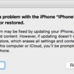 How to Fix 0xe8000015 iTunes Error [8 Methods]