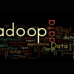 How to Install Hadoop on Mac OS [Pictures Included] - 2020 Guide