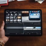 How to use iPad as a Monitor [4 Methods]