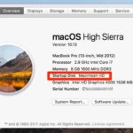 Your Startup Disk is Almost Full on MacOS [7 Solutions]