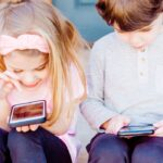 8 Best Parental Control Apps for iPhone and iPad in 2020