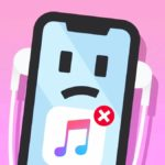 Fix Apple Music Not Working on iPhone [6 Methods]