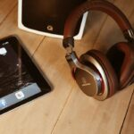 How to Fix No Sound on iPad [9 Working Methods] - 2020 Guide