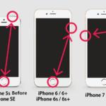 Fix iPhone Stuck on Verifying Update on iOS 11/12 [6 Ways]