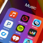 Best Music Apps for iPhone [Absolutely FREE - Top 20] - 2020 Guide
