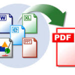 15 Best PDF Converters for Mac [Start Using for Free] - 2020 Guide
