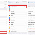 How to Fix iPhone Not Connecting to WiFi [7 Ways]