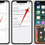 How to Restart iPhone Without Power Button - 2020 Guide