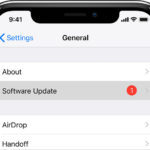 Airpods Won't Connect to iPhone [9 Ways to Fix] - 2020 Guide
