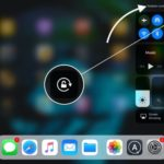 6 Ways to Fix iPad Screen Won't Rotate Problem - 2020 Guide