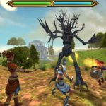 10 Best MMORPG For iPhone in 2020
