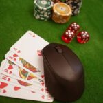 5 Best Casino Games to Play Online in 2020