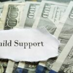 6 Best Apps For Paying Child Support Online in 2020