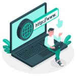 HTTPS Encryption: A Fool-Proof Formula for Improving your Website's Security