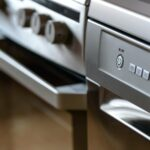 6 Things You Need To Know About Home Appliance Insurance in 2021