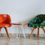 How Tech Helps Produce Furniture in 2020