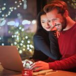 5 Ways Smart Technology Has Changed Holiday Shopping - 2020 Review