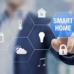 6 Ways Modern Technology is Improving Home Security in 2020