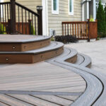 How To Build a High-Tech Composite Deck in Your House - 2021 Guide
