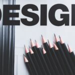 6 Great Advantages of Minimalist Graphic Design in 2021