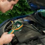 Tips To Note When Using A Portable Video Borescope - 2021 Guide