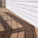 5 Ways New Technology Is Improving Composite Decking in 2021
