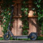 The Technology Behind Electric Scooters - 2021 Review