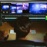 4 Tips For Cutting Videos Without Quality Loss- 2021 Guide