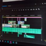 5 Reasons Why Your Video Editing Isn't Good Enough - 2021 Review