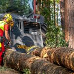 5 Useful Firewood Equipment For Wood Processing in 2021