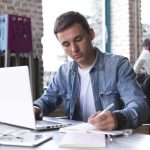 9 Persistent Myths About Online Education