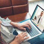 6 Ways Telemedicine has Redefined Healthcare in 2021
