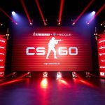5 Biggest Cs: Go Events & Tournaments In The World