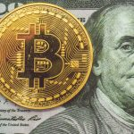 Is It Legal to Sell Bitcoins for Cash? Opinion From Crypto Experts