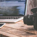 9 Tricks to Kick Your Worst Habits When Using A Video Maker