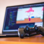 8 Tips To Improve Gaming Performance On Your Laptop